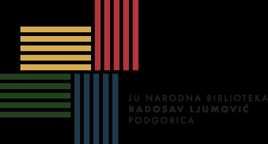 Radosav Ljumović