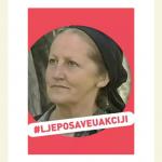 Vala, Ljeposava: o uticaju društvenih mreža na širenje svijesti o položaju žena u savremenom crnogorskom društvu